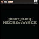 右�I召��(Right Click To Necromance)免安�b硬�P版