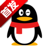 QQ iPhone版officialdownloadv8.4.1 苹果版