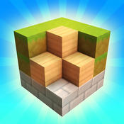 块工艺(Block Craft 3D)游戏iOS版下载 v2.3.2 iphone/ipad版