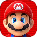 超级马里奥跑酷(Super Mario for iOS)下载1.0.0 iphone/ipad版