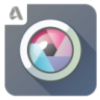 Pixlrdownload手机版v3.2.3 newest版