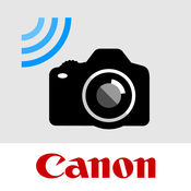 Canon Camera Connect下载v2.1.20.14 最新版