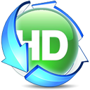 WonderFox HD Video Converter Factory下载v14.0 官方版