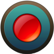 Screen Recorder Pro HD mac版下载
