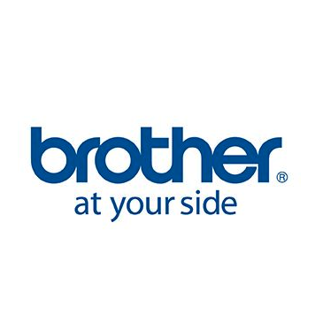 Brother FAX-1820C for 2003下载