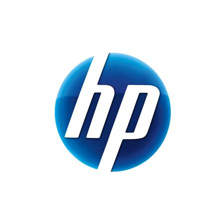 惠普HP Color LaserJet Enterprise CM4540f MFP驱动下载免费版
