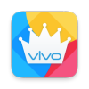 vivogamecoredownload手机版v2.5.13 newest版