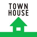 Town House苹果版下载v1.0 iPhone/ipad