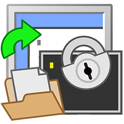 SecureCRT8.0破解版下�d