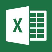 power map for excel 2013