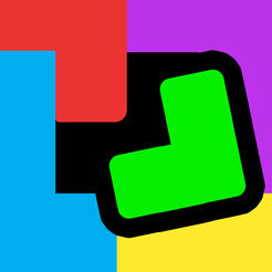 Puzzle Blocks游戏ios版-Puzzle Blocks苹果版下载v1.0 iPhone版