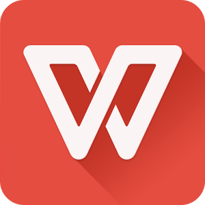 WPS Office10.8专业版