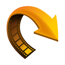 Wise Video Converter Pro(批量视频转换器)