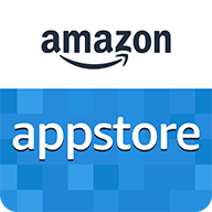 Amazon AppStore for Androidv31.50.1.0.200983.0 国际版