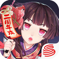 ����手游iOS版v1.0.50 iphone/ipad版