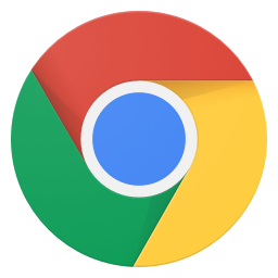 Google Chrome�g�[器