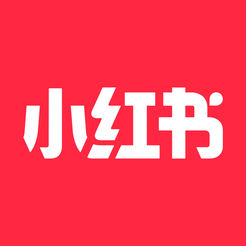小红书IOS版v6.8.1 iPhone/ipad版