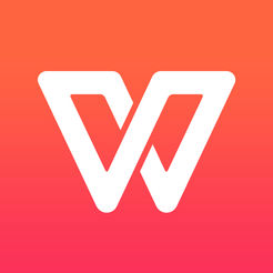 wps office ios版v8.7.0 iphone/ipad版