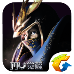 奇迹觉醒手游IOS版v1.3.0 iPhone/ipad版