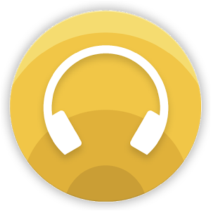 Headphones Connectv3.1.0 安卓版