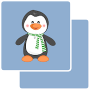 企�Z���Penguin Game