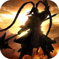 武神战记 v1.0.75 iphone/ipad版