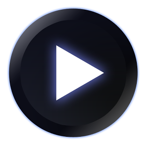Poweramp Music Playerv3.0 安卓版