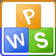wps office 2013官方版