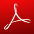 Adobe Reader XI(PDF阅读器)