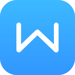 WPS Office2016专业版