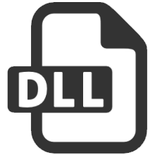 Microsoft.Activities.Hosting.Resources.dll