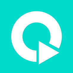 QPlayer ios版v3.1.2018 iPhone版