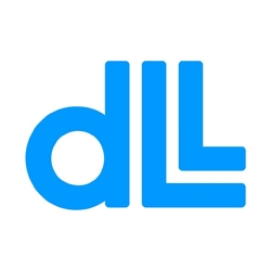 CodeAnalysis.resources.dll