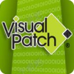 Visual Patchv2018 免费版