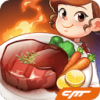 Cooking Adventure游戏v20301 最新版