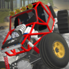 Offroad Outlaws游戏v2.0.1 最新版