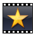 VideoPad Video Editorv6.2 免费版