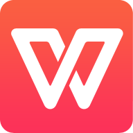 WPS Office手�C精�版