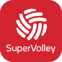SuperVolleyv2.5.1 安卓版