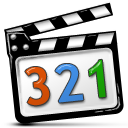 K-Lite Codec Pack Full软件v14.3.4 官方版