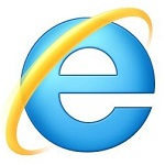 Internet Explorer(IE12)v12 官方正式版