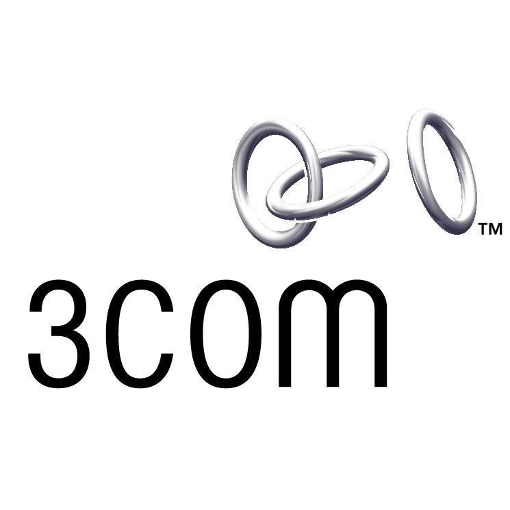 3Com OfficeConnect(3CRPAG175)驱动v1.0.0.40 最新版