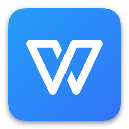 WPS Office PC版v11.1.0.9098 官方版