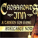 十字路酒店(Crossroads Inn)