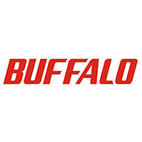 BUFFALO WLI-UC-G300HP无线网卡