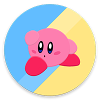 Kirby Assistantv1.2.9 安卓版