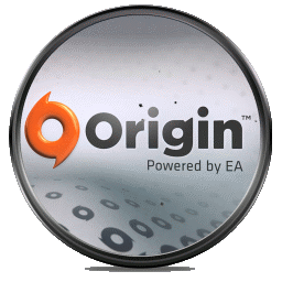 Origin Games Reg Toolsv1.1免费版