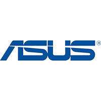 ASUS PCE-AC66 win8无线网卡