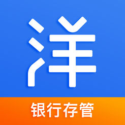 洋钱罐IOS版v3.6.1 iphone/ipad版
