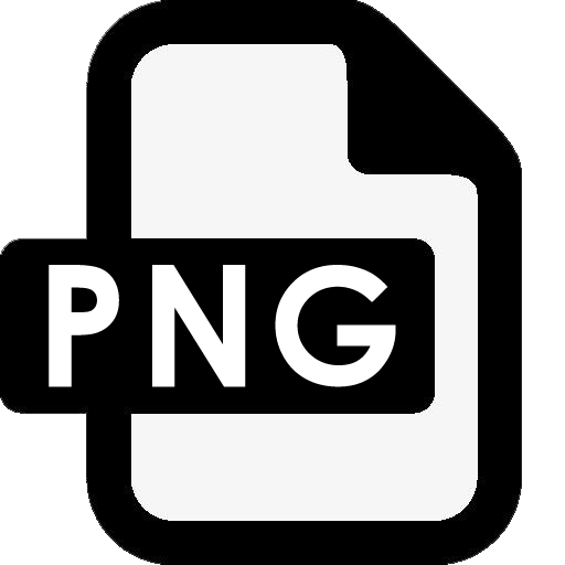 PNG文件